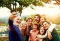 Как найти общий язык с родственниками