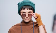Неделя моды в Москве: доступная одежда и дух 90-х