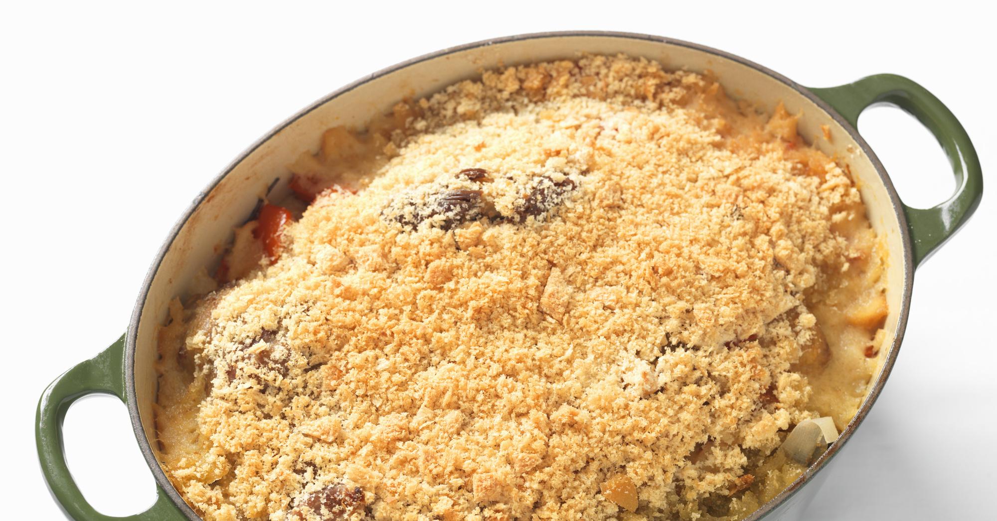 Каша рисовая. Как варить рисовую кашу 9