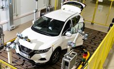 Как инженеры Nissan Technical Center Russia меняют автомобильный ландшафт страны