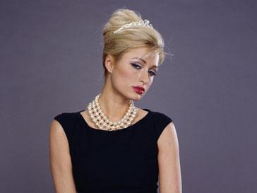 Пэрис Хилтон (Paris Hilton) предстанет перед судом