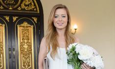 Савичева выйдет замуж в торговом центре