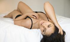 Почему мужчина не хочет секса: 4 причины