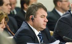 Главы военных ведомств России и США подписали соглашения о сотрудничестве