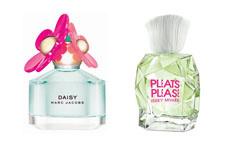 Запах весны: топ-10 ароматов 2014