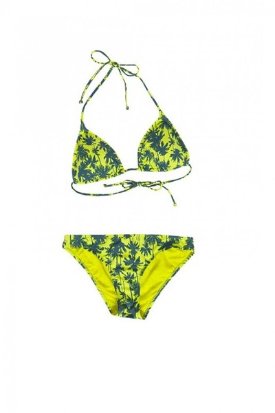 летний mix: o`stin представил коллекцию купальников