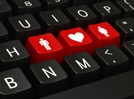 помог сайт мне знакомств