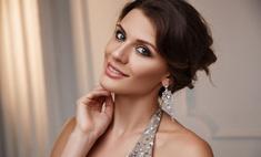Красавица из Новосибирска поборется за корону «Мисс Россия»