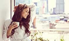 Ученые заявили, что 6-часовой сон хуже бессонницы