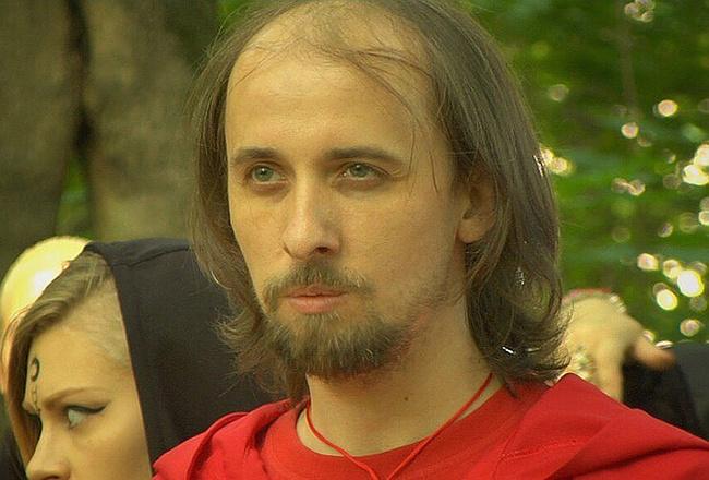 "17 сезон шоу ""Битва экстрасенсов"", фото"