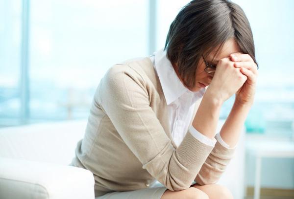 Как избавиться от стресса самостоятельно