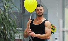 Топ самых сексуальных фитнес-тренеров Иркутска
