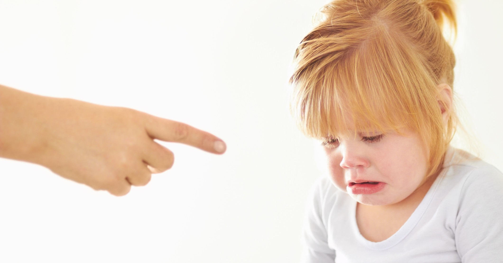 Папочка наказывает не послушную девушку