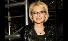В защиту уволенной Эвелины Хромченко опубликовали открытое письмо