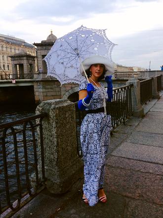 Александра Шевченко, руководитель отдела маркетинга в ООО «Маркет Лайн»