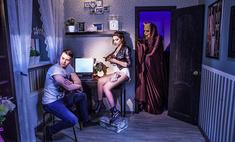 «Остаться в живых»: самые впечатляющие квесты Краснодара