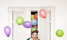 Розыгрыши на день рождения: как сделать праздник запоминающимся?