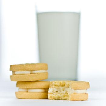 Кумыс из молока