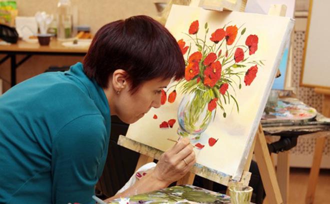 Ростов цветы, рассада, рассада цветов, рассада календарь, растения посадка, школа креатива, художники ростова