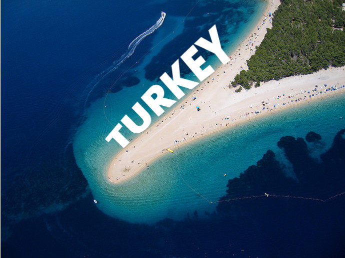 Картинки по запросу Турция красивое фото