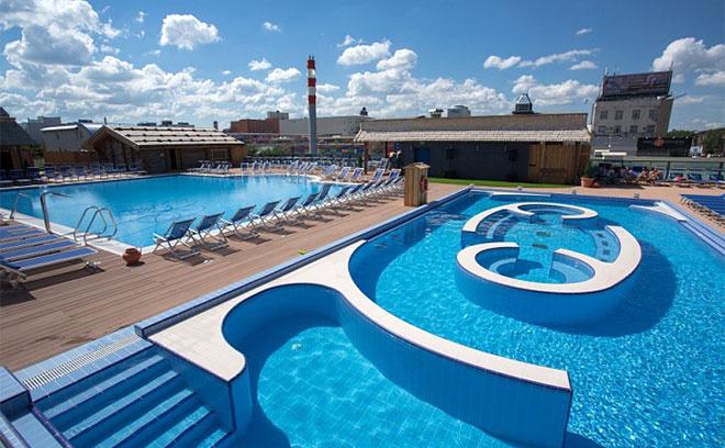 Бассейны в Ростове, где отдохнуть в Ростове, аквапарки, цены, аквапарк н2о в ростове на дону цены, н2о цены, аквапарка н2о