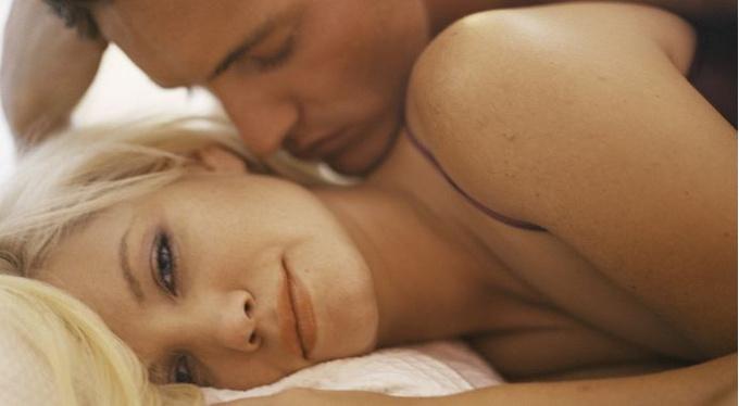 Оргазм жены с любовью, ххх фото пухлых блондинок