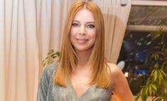 Наталья Подольская: «Я собой довольна, хоть и не нравится нос»