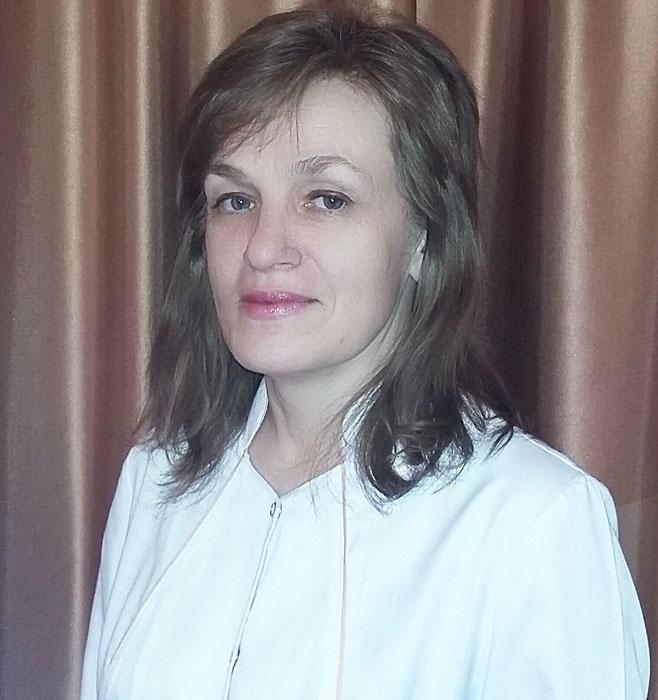 эндокринолог Волгограда