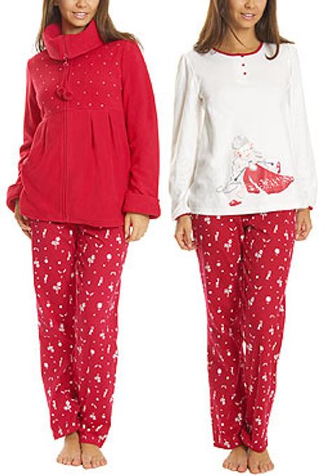 Пижамы Etam