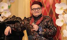 Александр Васильев пригласил краснодарок в Париж