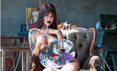Изнанка подиума: 9 вещей, о которых молчат модели