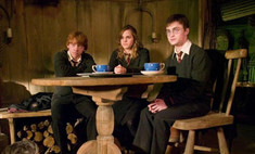В Лондоне откроют туры для фанатов Гарри Поттера