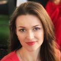 Александра Билецкая