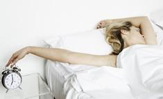 12 лайфхаков: как быстро привести себя в порядок с утра