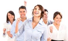 Секреты успешного человека: цените себя и свой труд!