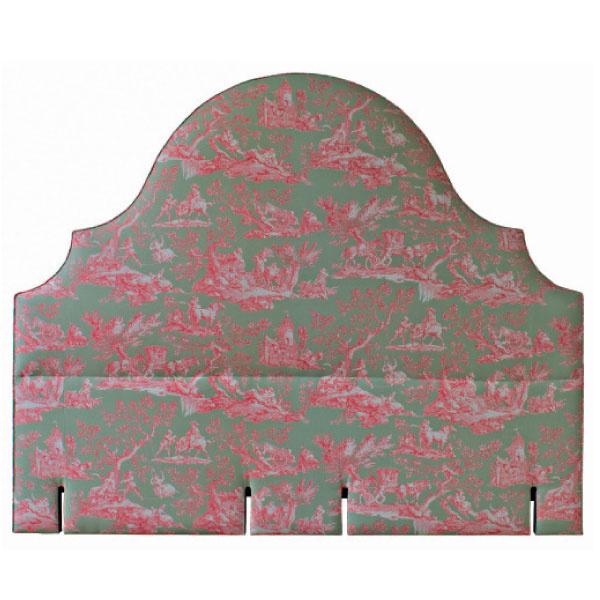 Спинки, Savoir Beds, www.savoirbeds.co.uk, салон The English House Rosbri.