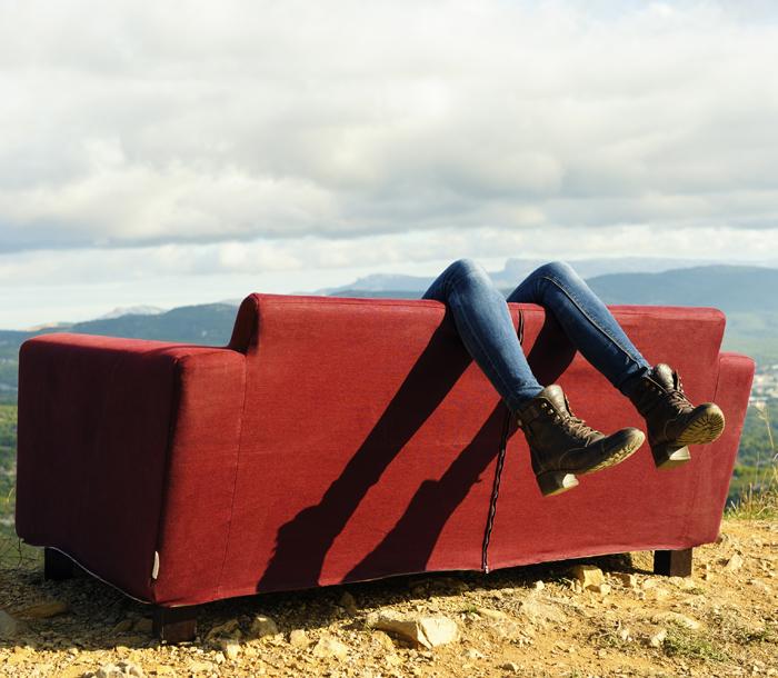 Теория большой лени: учимся правильно лениться 3