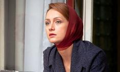 Виктория Исакова: «Сценарий для второго сезона «Оттепели» почти дописан»