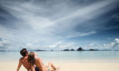 Пляжный отдых снижает IQ