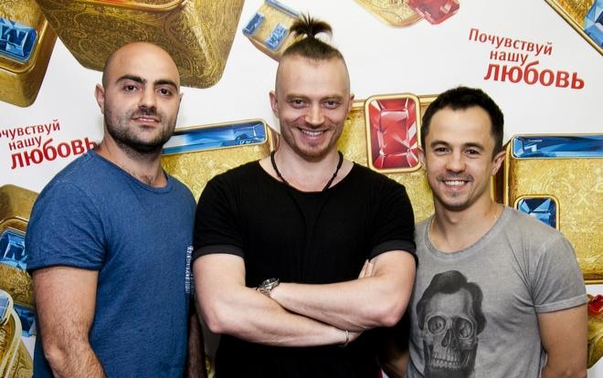 Создатели шоу «ТАНЦЫ» на ТНТ: о воронежцах на проекте и тайнах нового сезона