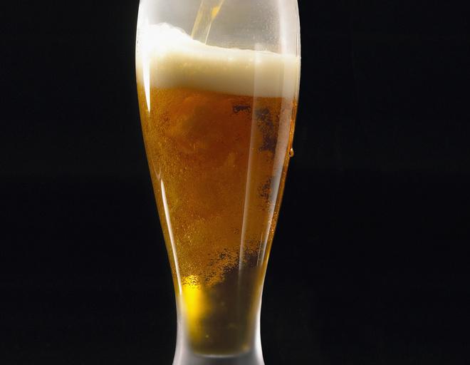 Пиво в домашних условиях из меда и 788