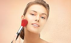 День влюбленных: как сделать сексуальный макияж к празднику?