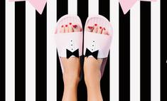В список желаний: весення коллекция обуви от Кэти Перри
