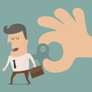 Подвержены ли вы чужому влиянию?