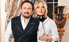 Инна Михайлова: «5 минут разговора со Стасом – и мне конец!»