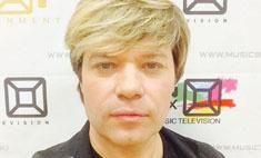 Вячеслав Жеребкин из группы «На-На» снова стал отцом