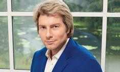 Николай Басков: «Могу сделать роман необыкновенно прекрасным»