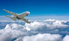 «Аэрофлот» выделит значительные средства на улучшение качества своих услуг