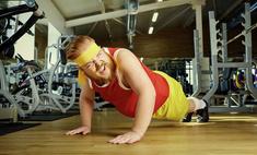 Как проверить, в хорошей ли физической форме ты находишься