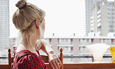 Мнение эксперта: почему мы боимся одиночества